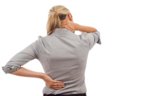Settlement Herniated Disc Florida Accident Injury Car Crash