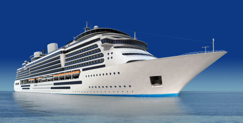 Miami cruise ship accident lawyer for injury cases