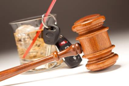 Florida drunk driving accident injury settlements: Coral Gables, Miami-Dade County lawyer