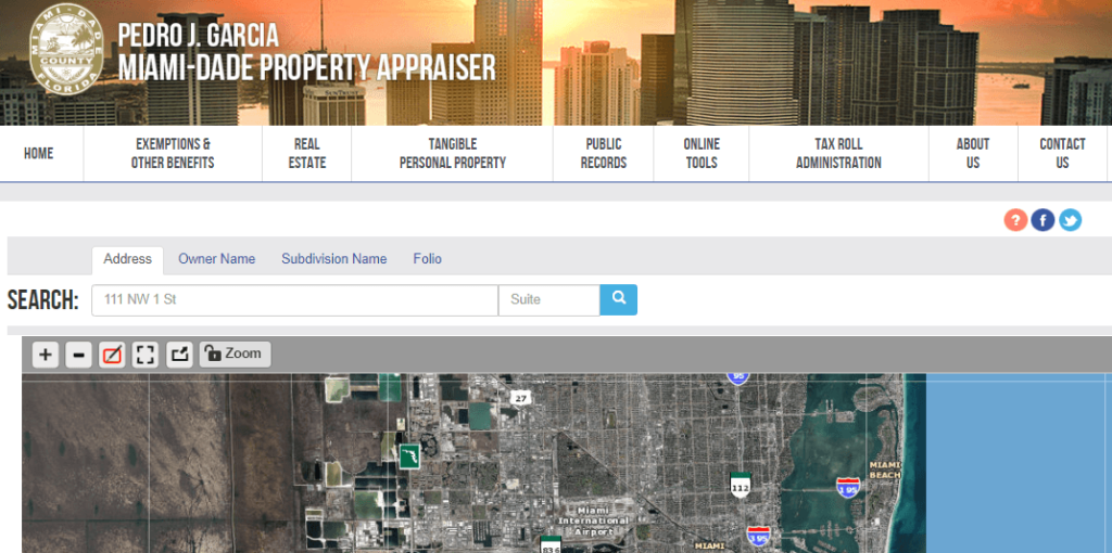 property appraiser dade county (1)
