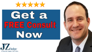 Get a Free Consult (Uber accidents)