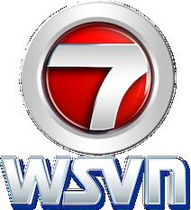 WSVN 7 Miami